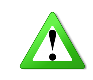 Warning_sign