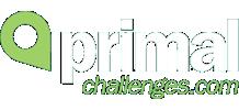 Primal Challenges